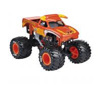 Машинка Monster Jam 1:24 El Toro Loco 6060892