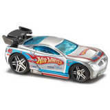 Машинки Hot Wheels от Mattel