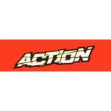 Серия Action Hot Wheels