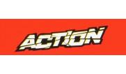 Серия Action