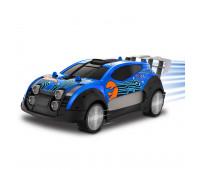 Машинка Hot Wheels РУ 1:20 Fast 4wd Красная 90319