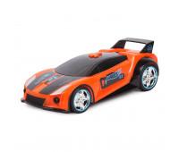 Машина Hot Wheels Spark Racer Quick N sik 51197