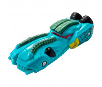 Машинка Hot Wheels Split Speeders