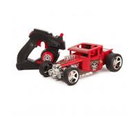 Машина Hot Wheels РУ Bone Shaker 63651