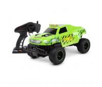 Машина Hot Wheels РУ 1:10 Speed Car 81504