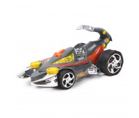 Машина Hot Wheels Monster Action Scorpedo 51202