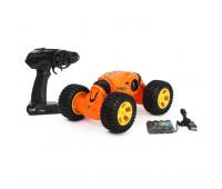 Машина Hot Wheels РУ Power Snake 63583