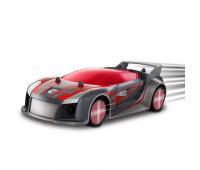 Машинка Hot Wheels РУ 1:20 Quick N Sik Синяя 90318