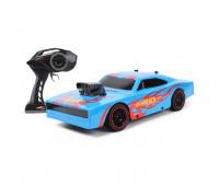 Машина Hot Wheels РУ 1:10 Speed Racer 82060