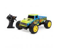 Машина Hot Wheels РУ 1:14 Truck 18120