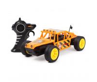 Машина Hot Wheels РУ 1:16 Speed Car 17090