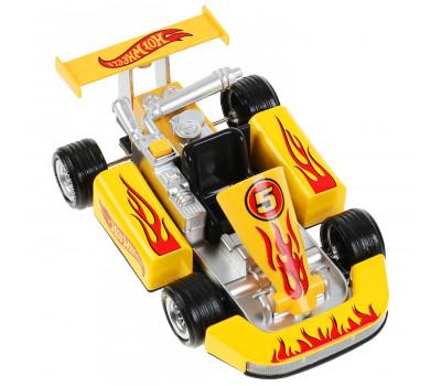 Машина Hot Wheels Спорткар 304281