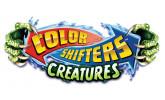 Серия Color Shifters
