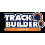 Серия Track Builder Hot Wheels