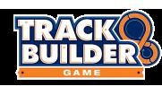 Серия Track Builder