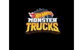 Серия Monster Trucks