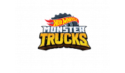 Серия Monster Trucks