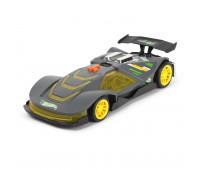 Машина Hot Wheels Speed Swipe 51222
