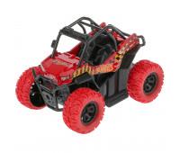 Машина Hot Wheels Багги 301183