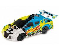 Радиоуправляемый автомобиль Mondo 1:28 Hot Wheels