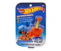 Набор Hot Wheels Мотофристайл Т16718