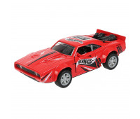 Машина Hot Wheels Спорткар 301182