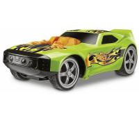 Радиоуправляемый автомобиль Mega Muscle Hot Wheels 36959