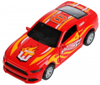 Машина Hot Wheels Спорктар 301181