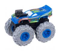 Машинка Hot Wheels Монстр-трак Роджер Доджер GVK40