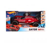 Машина Hot Wheels РУ Buggy Gator 63652