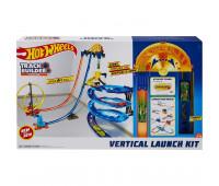 Игровой набор Гонки по вертикали Hot Wheels