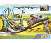 Трек Mario Kart Hot Wheels GHK15
